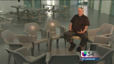Reportaje 'Sentencia con Bendición' (Parte 1)