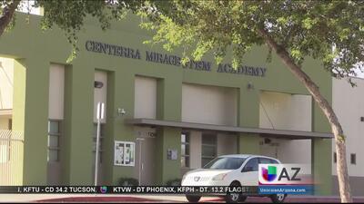 Adolescentes podrían enfrentar cargos criminales