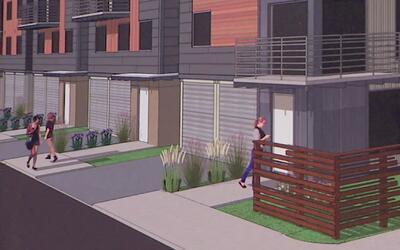 Tobin Hill ahora es el barrio más cotizado para vivir en San Antonio