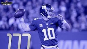 NFL - Liga Nacional de Football Americana - Deportes 05.jpg