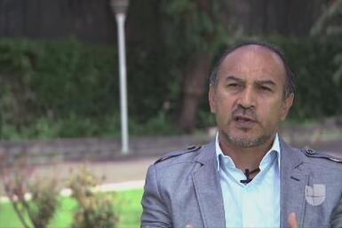 Raúl 'Potro' Gutiérrez dispuesto a dirigir al Tri, pero…