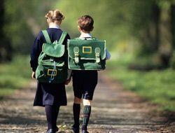 Blog:Involucramiento parental 201: Hablando cuando el maestro no es tan...