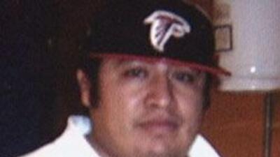 Mexicano murio apu?alado en el Bronx al ser robado por otro hispano. 9cf...