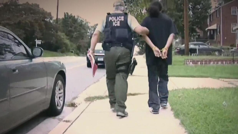 Miedo se apodera de indocumentados en Carolina del Norte