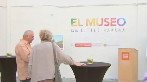 Comienza la construcción de un museo que evidenciará la historia de la P...