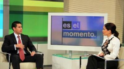 Univision lanza segunda fase de su programa educativo nacional y multifa...