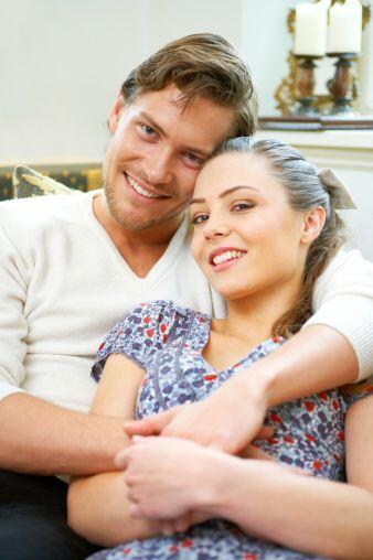 Para que, ante estos cambios, la relación no se desgaste, es importante...