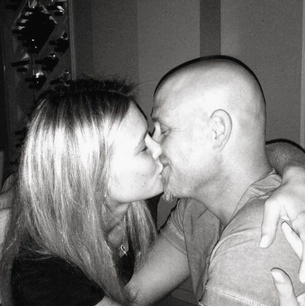 Luego de su romance con el actor Leonardo Dicaprio, la modelo Bar Refael...