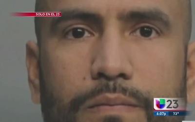 Una app en su celular le ayudó a matar a su esposa