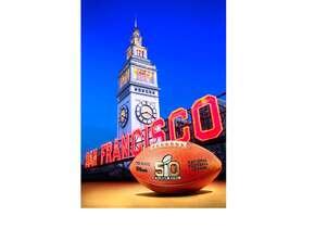 NFL - Liga Nacional de Football Americana - Deportes CITY.jpg