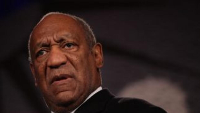 Las acusaciones públicaspor abuso sexual contra Bill Cosby ya suman más...