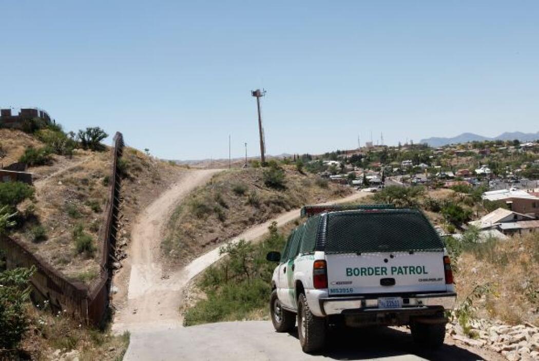 Nuevos datos del Pew Hispanic Center difundidos el jueves muestran que e...
