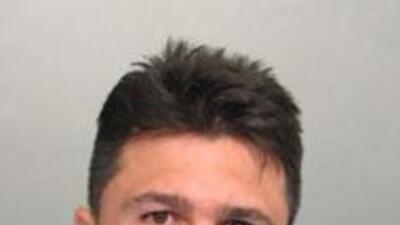 Rolando Bolaños Jr., de 36 años de edad.
