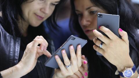 Los jóvenes entre 15 y 24 años están presentando más casos de contagio q...