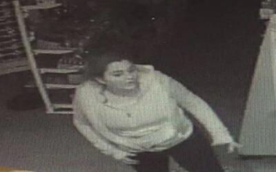 Denuncian ola de robos a taquerías de Huntington Beach