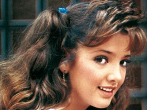Adela Noriega es una de las protagonistas con más exitos en las t...