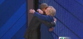 El mensaje de Obama y otros momentos del tercer día de la Convención Dem...
