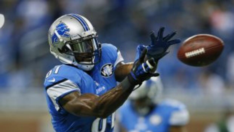 Calvin Johnson (AP-NFL)