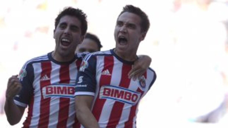 Gerardo Rodríguez sabe que Chivas se juega su clasificación a la Liguill...