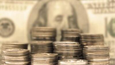 El gasto de los consumidores, que en EEUU equivale a casi el 70% del PIB...