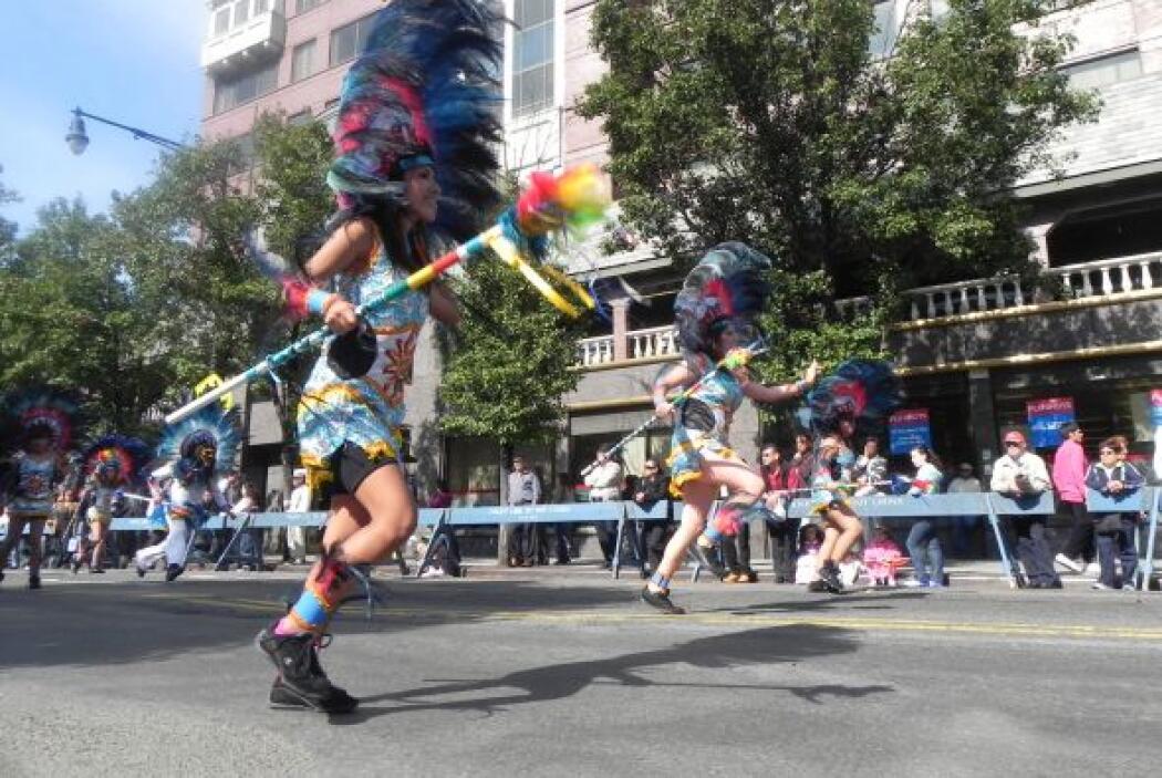 Primer desfile Boliviano de Nueva York b5f74ad31be94efdad7e0faa0a6877bf.jpg