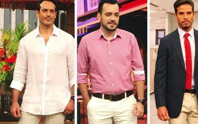 Una prenda, tres looks: Multiplica tu atuendo con un par de pantalones k...