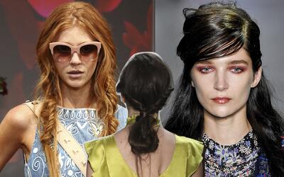 Tendencias, Moda, Belleza, Cocina, Casa, Sexo y Relaciones. peinadossss.jpg