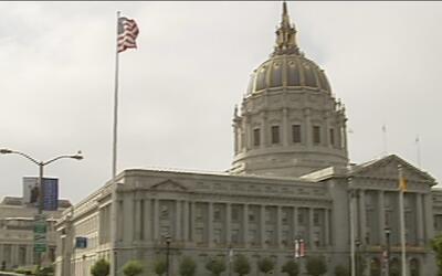 San Francisco contratará más defensores públicos para evitar deportacion...