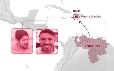 Defensa de Arellano Félix pidió evidencias en contra del capo en EEUU pr...