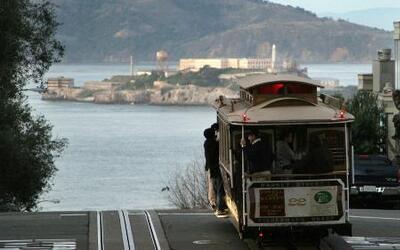 El carácter de santuario para inmigrantes que tiene San Francisco es rea...