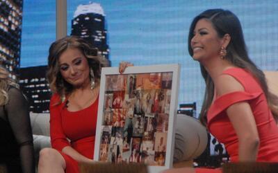 Ana Patricia y Elizabeth Álvarez nos dicen cómo ser una buena mamá prime...