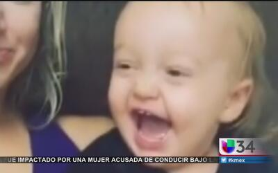 Los órganos de Liam podrán salvar la vida de varios niños