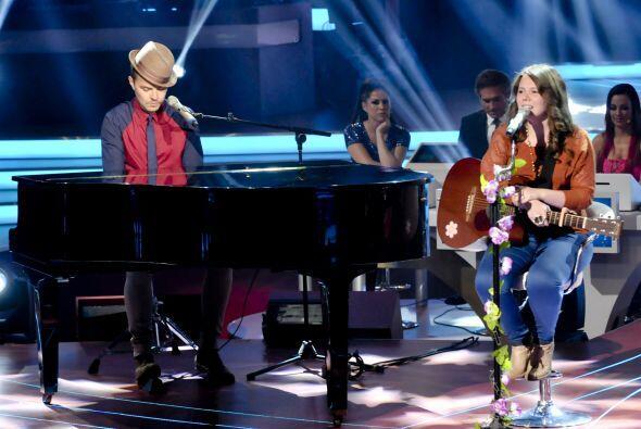 No cabe duda que este dueto es uno de los más talentosos en la ac...