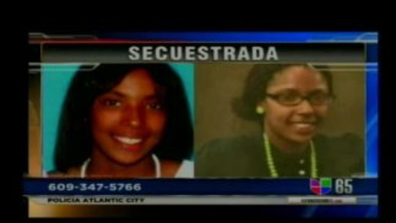 Autoridades confirmaron que el cadáver hallado en el Rio Schuylkill es d...