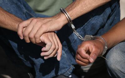 Santa Ana establecería un fondo especial para la ayuda legal a indocumen...
