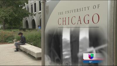 Serie especial: Ataques sexuales en campus universitarios