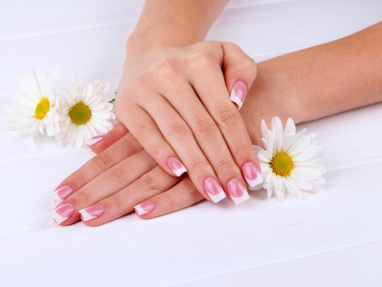 manos