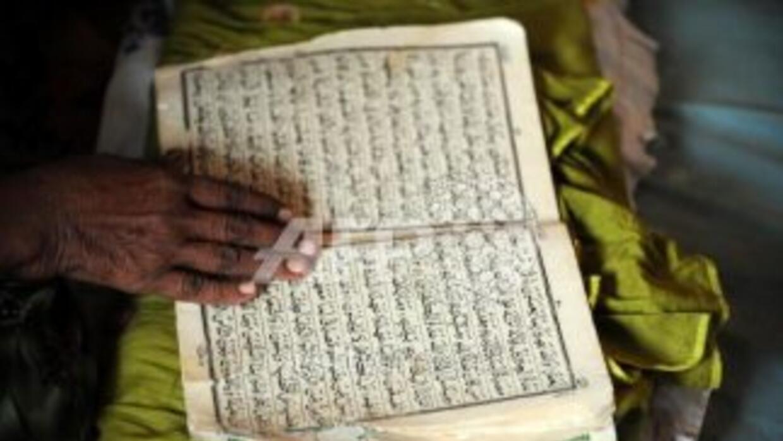 """Autoridad educativa en Texas contra textos escolares """"pro islam"""" 8e4f3e8..."""