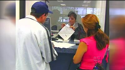 Serán revisados y agilizados casos de errores por servicio de inmigración