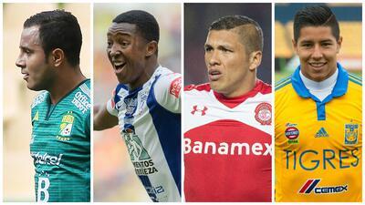 Luis Montes, entre los jugadores que no debes elegir para la jornada 6