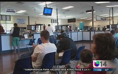 California da inicio a programa de amnistía de multas de tránsito