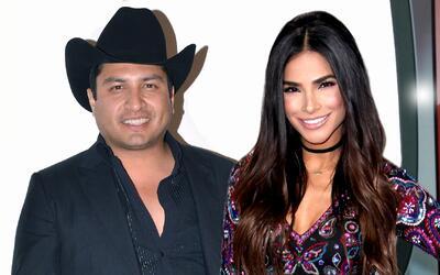 Alejandra y Julión