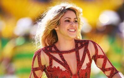 Raúl de Molina confirmó que Shakira está embarazada