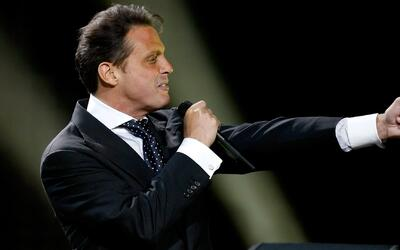 ¿Qué tiene que ver Luis Miguel con un posible delito de fraude electoral?