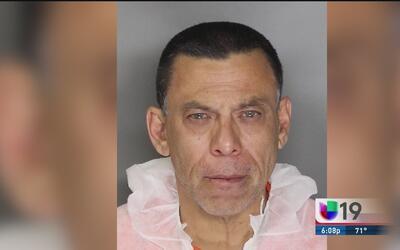 Fiscalía revela más detalles de armas utilizadas en homicidio cuádruple