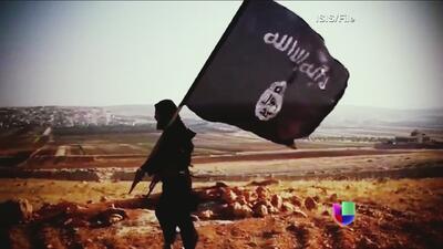 ¿Qué es ISIS? ¿Qué debe hacer EE UU ante esta nueva amenaza internaciona...
