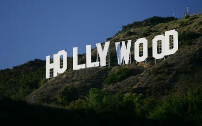 Bloquearán el acceso peatonal hacia el letrero de Hollywood por quejas d...