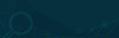 Primer Impacto Home Page investiga-img-promo.png