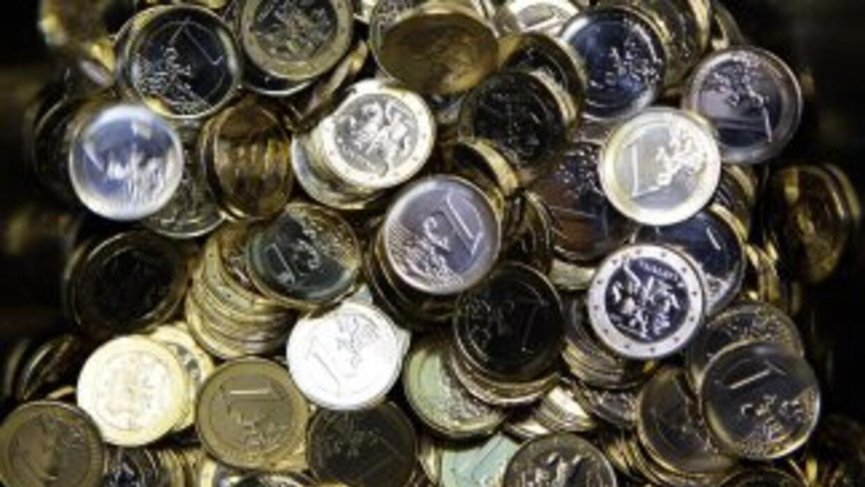 Lituania adoptará el euro y se convertirá así en el décimonoveno miembro...