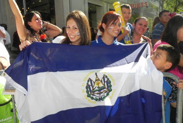 Llenos de orgullo por la 5ta avenida 3b31e01ae38b43188114fe006a71e37b.jpg